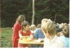 zeltlager-1988-004