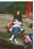 zeltlager-1988-005