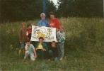 zeltlager-1989-001