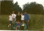 zeltlager-1989-002