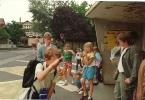 zeltlager-1989-004