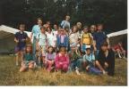 zeltlager-1991-002