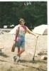 zeltlager-1991-003