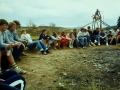 Zeltlager 1983_17