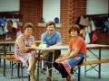 Zeltlager 1983_21