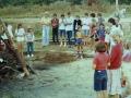 Zeltlager 1983_30