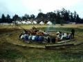Zeltlager 1983_43