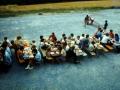 Zeltlager 1983_91
