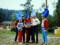 Zeltlager 1984_90