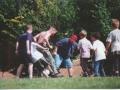 fussball1-2000