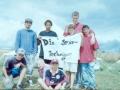 gruppenfoto frank-dirk