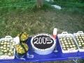 Zela 2005 Ferschweiler 232