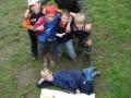 Kinderzeltlager Ebersheim 2006 -711