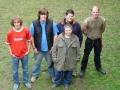 Kinderzeltlager Ebersheim 2006 -726