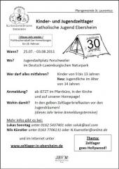 werbung-zeltlager-2011