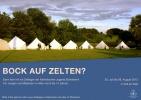 vier_camp