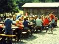 Zeltlager 1981_66