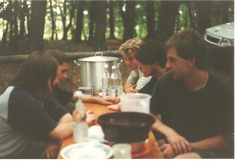 zeltlager-1995-002