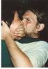 zeltlager-1995-003