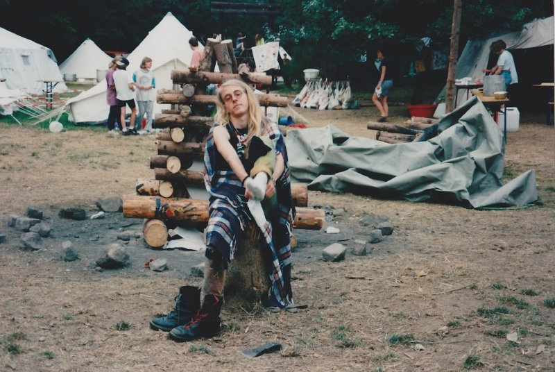 zeltlager-1996-009