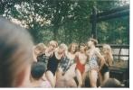 zeltlager-1996-001
