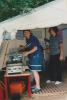 zeltlager-1996-005