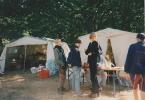 zeltlager-1996-010