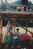 zeltlager-1996-013_0