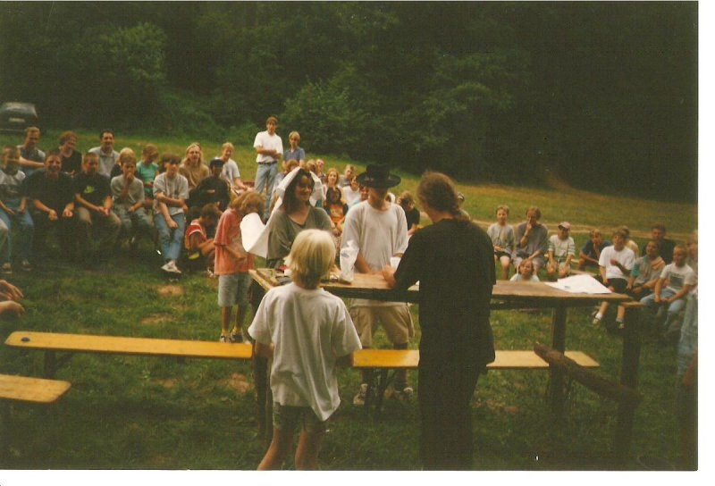 zeltlager-1997-017