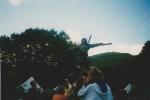 zeltlager-1997-001