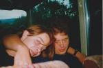 zeltlager-1997-010