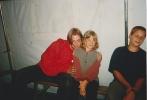 zeltlager-1997-014