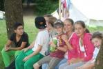 di-31-07-2012-046