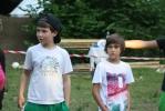 di-31-07-2012-059