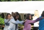 fr-03-08-2012-010