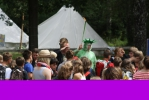 sa-04-08-2012-048