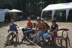 di-07-08-2012-077