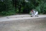 di-07-08-2012-093